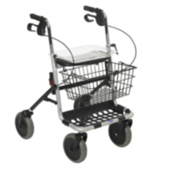 Rollator Mobilitycare