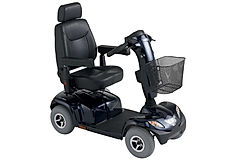 invacare-orion-1.jpg