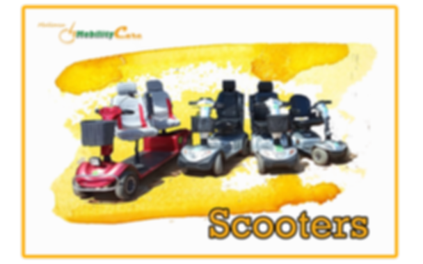 boton scooters.png