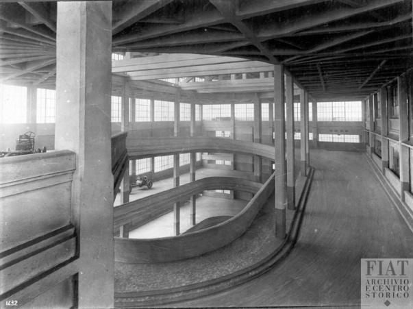 05_Lingotto-rampa-1926_672-458_resize.jpg
