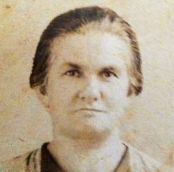 Angelina Bergamasco