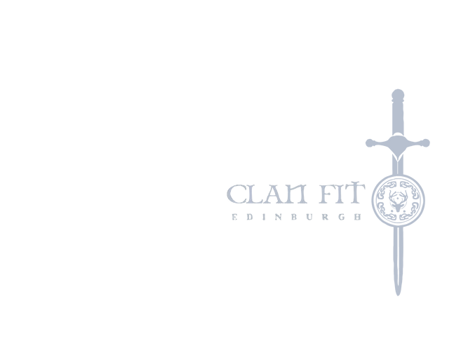 Clan Logo Clear.png