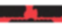 KozyHeat-Inline-Logo-r.png
