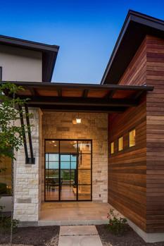 house-3-min.jpg