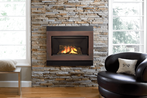 fireplace-7.png