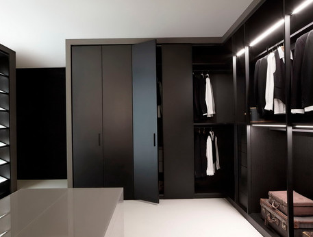 closets-3.jpg