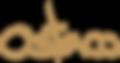 Ostaco_Logo_Alpha.png