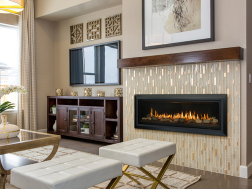 fireplace-accessories.jpg