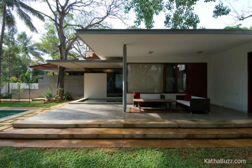 porches-2.jpg