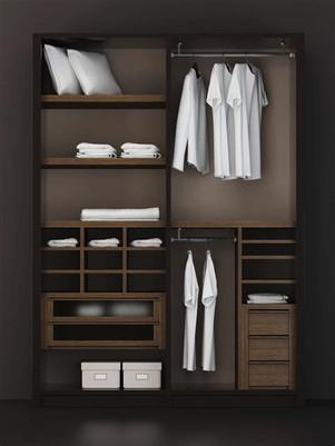 closets-2.jpg