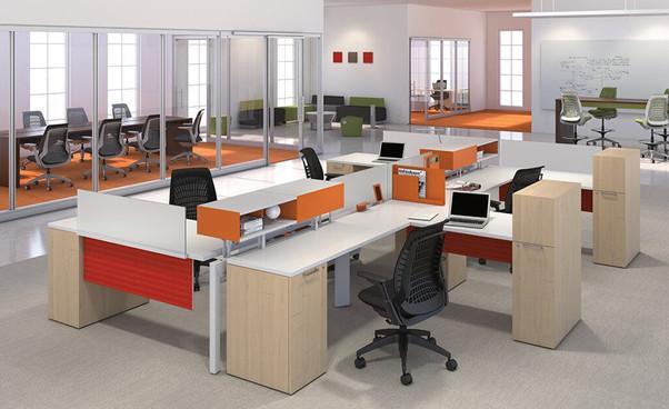 office-solutions-1.jpg