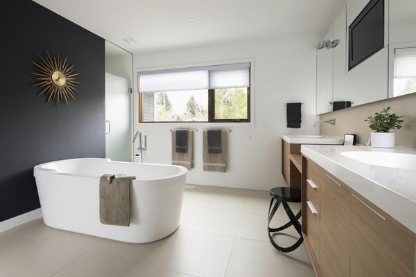 bathroom-4-min.jpg