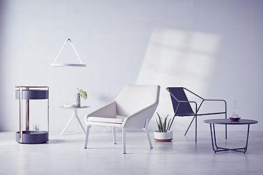 furniture-equipment.jpg