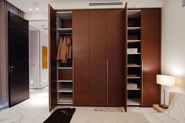 closets-1.jpg