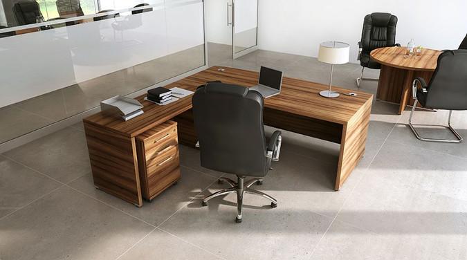 office-solutions-3.jpg