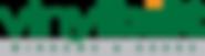 vinylbilt-logo-original@2x.png