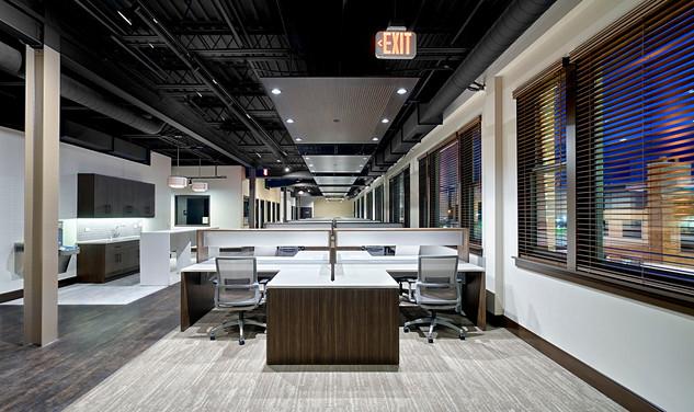 office-solutions-2.jpg