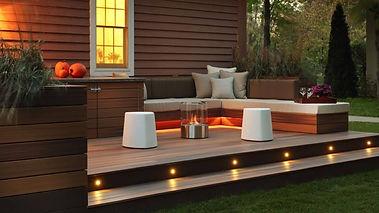 Porches.jpg