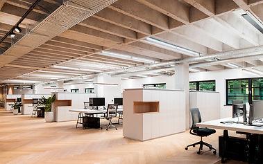 office-solutions-4.jpg