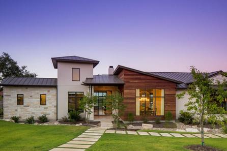 house-4-min.jpg