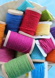 bowl of thread.JPG