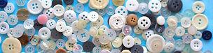 buttons crop.jpeg