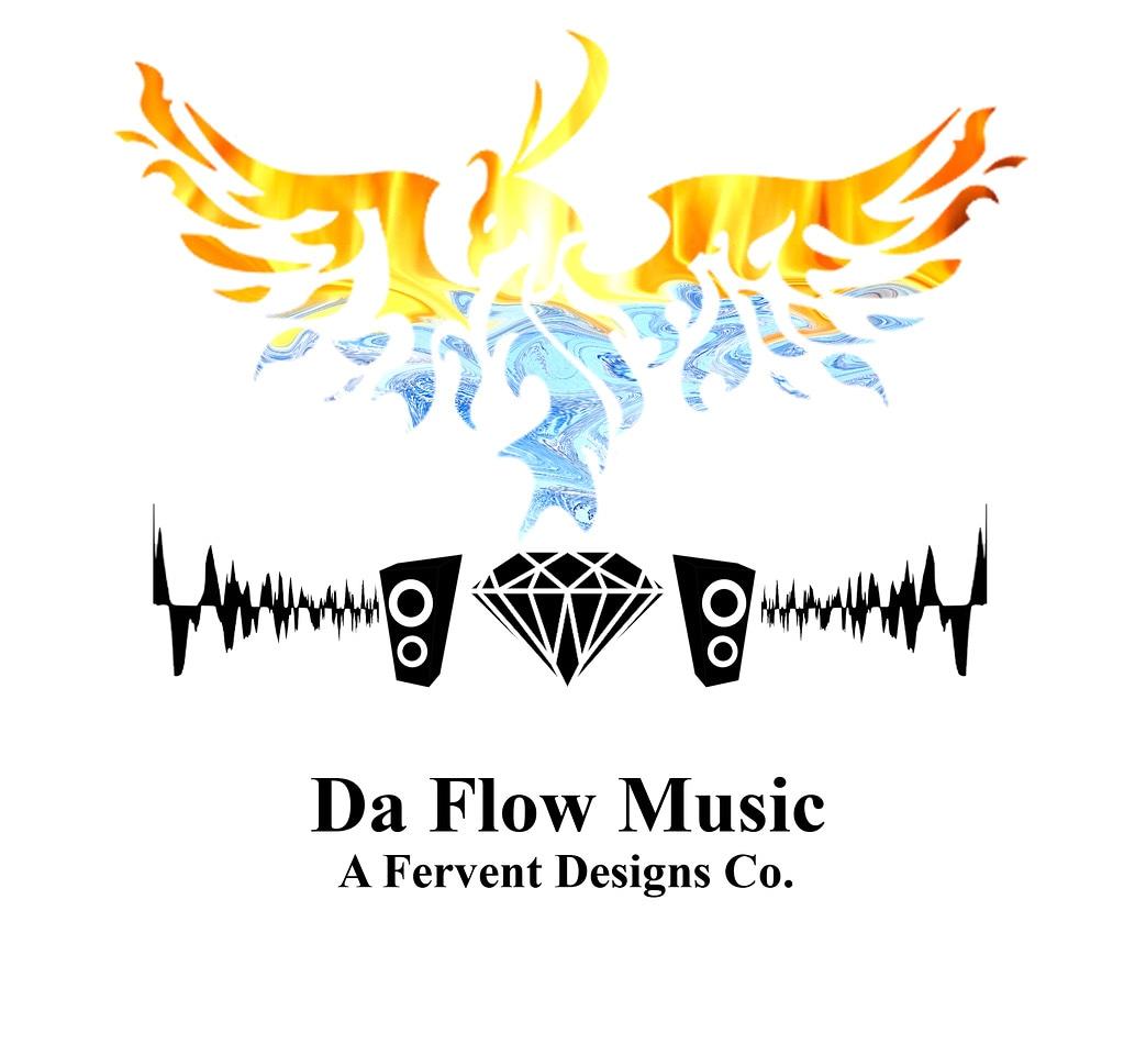 Da Flow Music