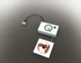 product_image_og.JPG