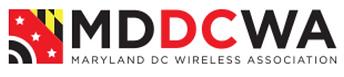 MDDCWA Logo.PNG