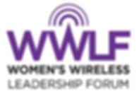 WWLF logo (1).JPG