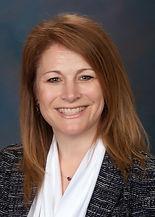 Lisa R Youngers Headshot (1).jpg