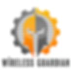 Wireless Guardian Logo 091018.png
