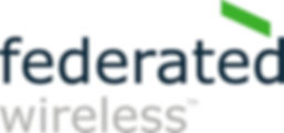 FederatedWirless_Logo_Stacked_Color (1).