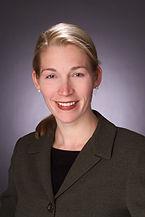 Jennifer Fritzsche (1).jpg