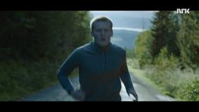 Blank season 3 NRK