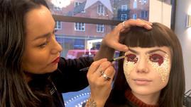 Make Up Academy Stockholm