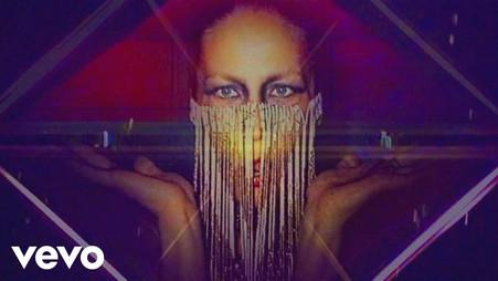 Jenny Wilson - Pyramids