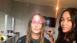 Make Up Academy Gothenburg