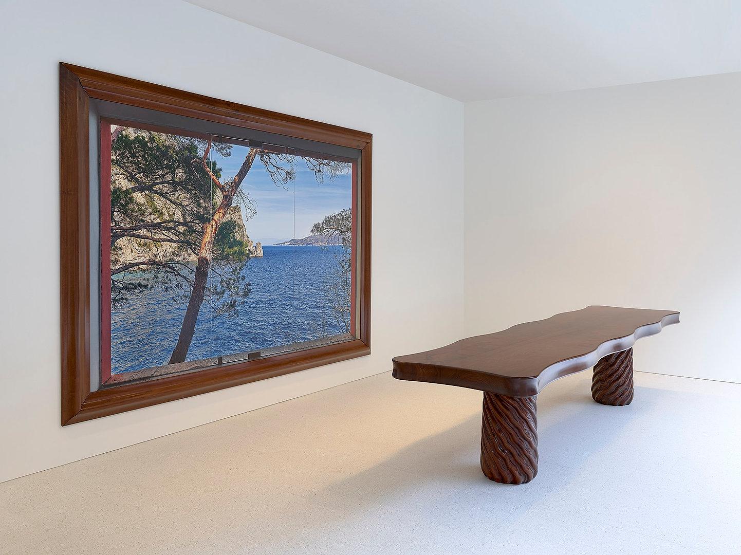 Casa Malaparte Furniture 2020 Davies Str