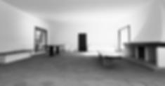 Screen Shot 2020-04-09 at 4.37.20 PM.png