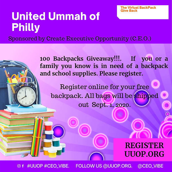 United Ummah of Philly giveaway .png