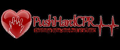 2020 New Logo PHC.png