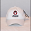 Thumbnail: Changi Records Baseball Cap