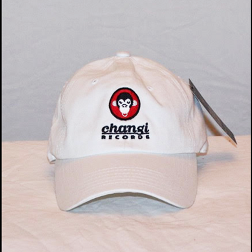 Changi Records Baseball Cap