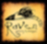 THE RAVEN GALLERY & BOUTIQUE