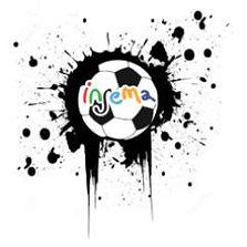 cropped-logo-1-e1514479538489-1.jpg
