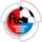 FTC_logo-300x300-320x240.jpg