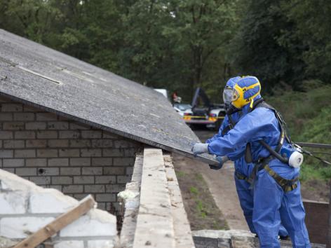 Loft Conversions/Refurbishments/Roofing