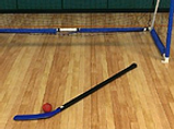 Recreation Programs Youth Gym Hockey