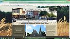 Vanguard Website Solutions